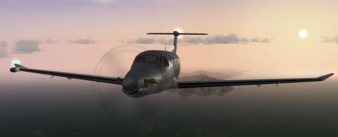 aerotaxis669x272